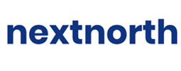 Nextnorth